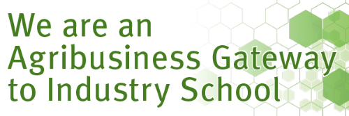 Gateway to Industry Schools Program